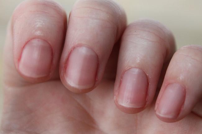 essence sponge nail polish remover
