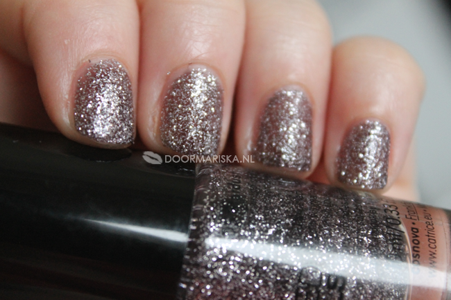 catrice crushed crystals stardust