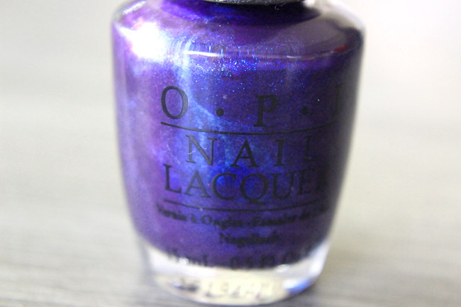 opi yoga-ta get this blue