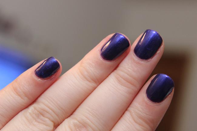 maybelline color show light wave