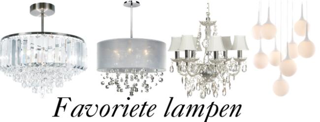 Leuke Slaapkamer Lampen : Favoriete werkplek inrichting