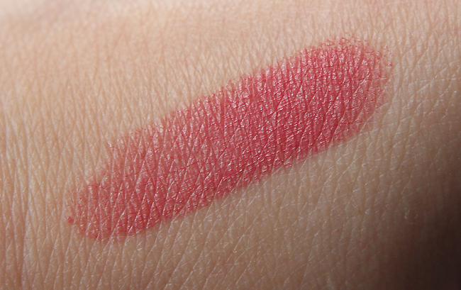 wet n wild rosebud lipstick