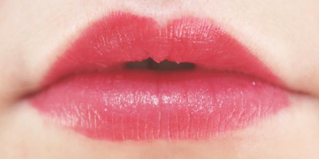 action lipstick max & more