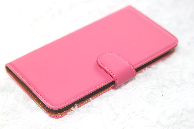 iphone bookcase hoesjes
