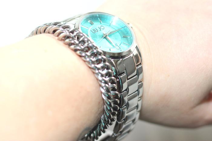 liu jo horloge