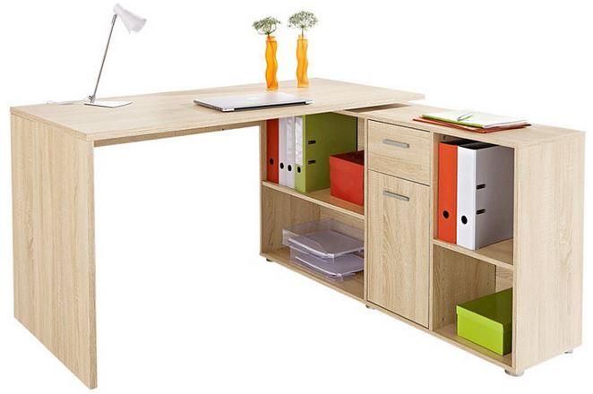 perfecte bureau