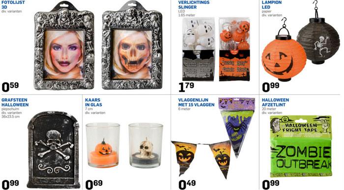 Halloween Artikelen.Halloween Decoratie Doormariska Nl