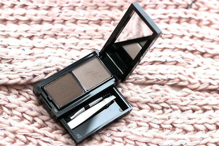 catrice eyebrow set - favorieten uit mijn make-up tasje