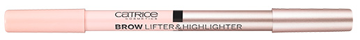 brow lifter & highlighter