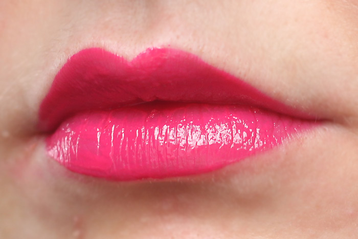 hema fabulous fluid lipstick 06
