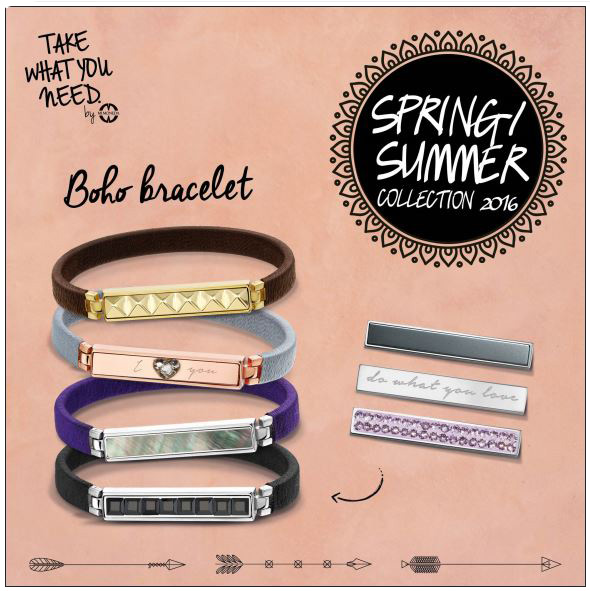 mi moneda take what you need spring summer