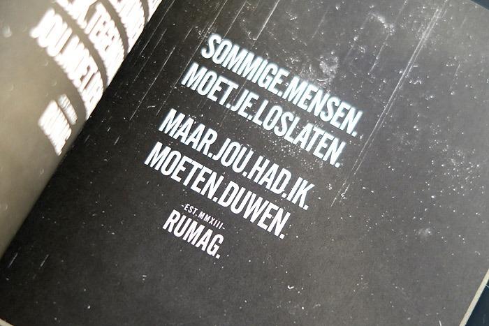 rumag ex quotes
