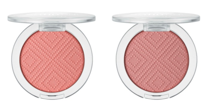 essence try it love it satin blush
