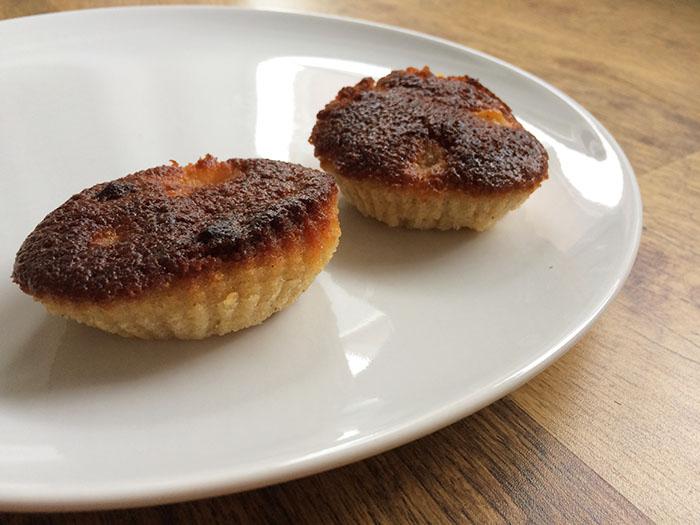 appel-pecan-muffins1