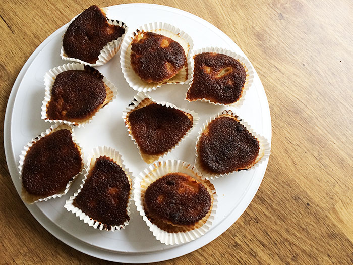 appel-pecan-muffins2