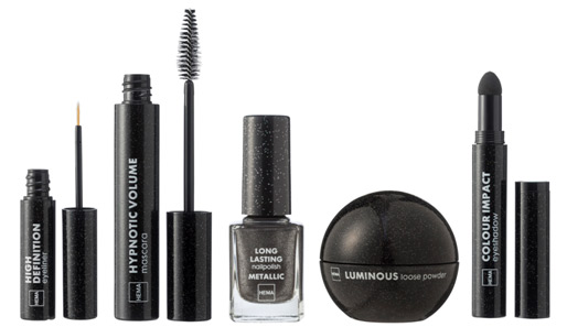 Hema Midnight collectie