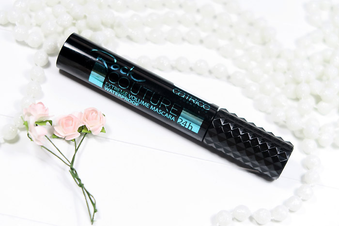 catrice rock couture mascara
