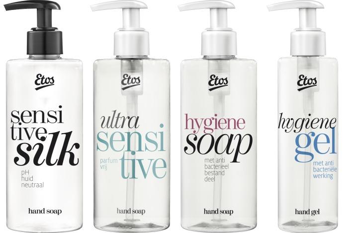 etos soap it up