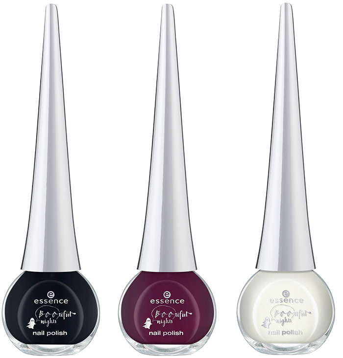essence bootiful nights nail polish
