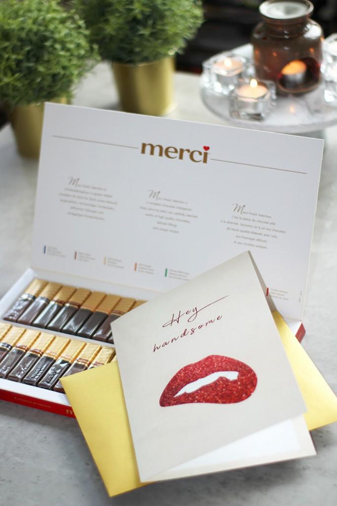 valentijnscadeau greetz chocola en kaart