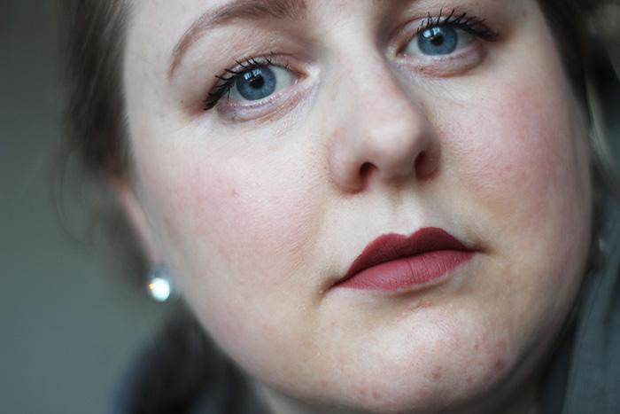 jeffree star gemini liquid lipstick review