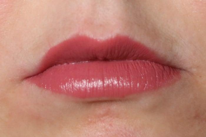 makeup revolution cream lipsticks lip advent calendar secret