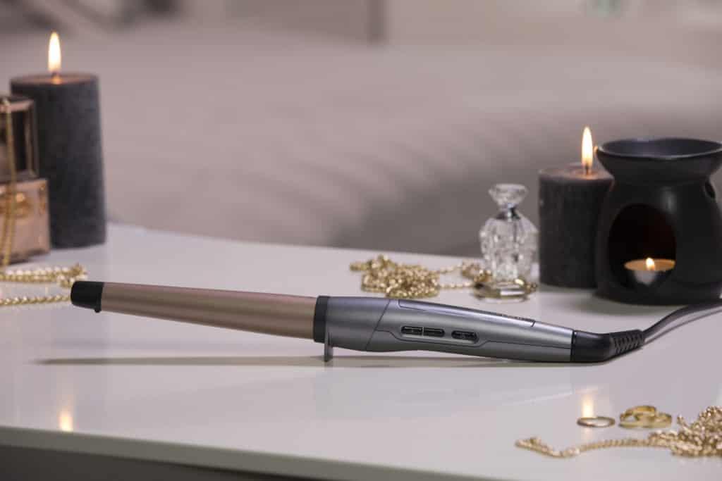 remington keratin protect collection krultang