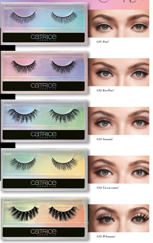 catrice lash! boom! bang! wimpers