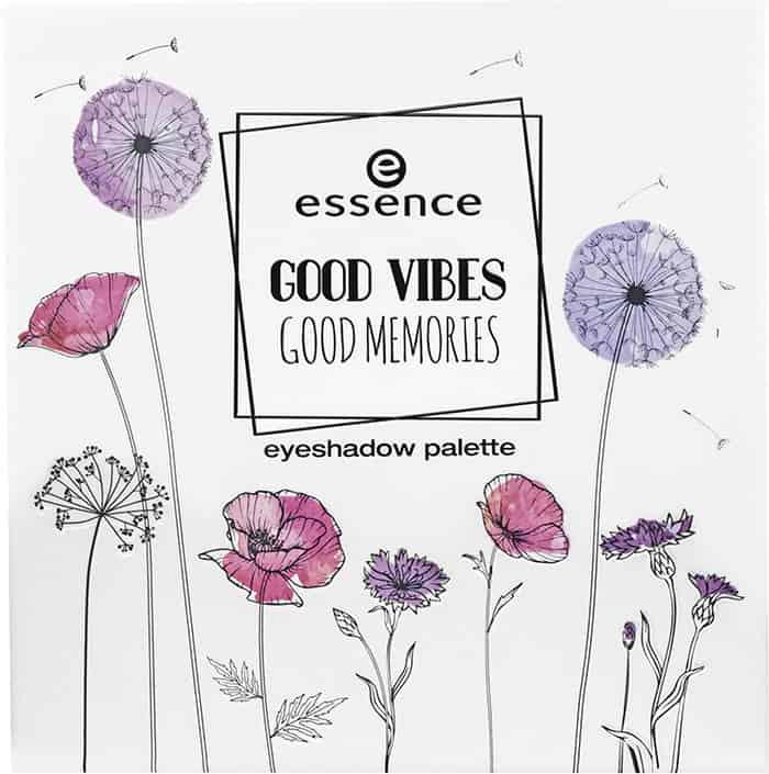 essence good vibes good memories eyeshadow palette closed