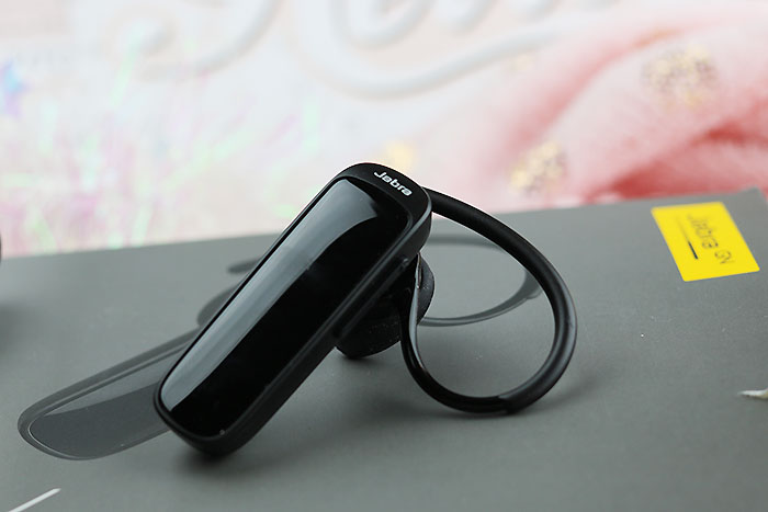 jabra talk 25 review
