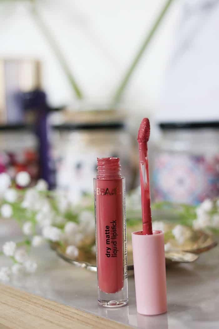 hema b.a.e. dry matte lipstick true kiss pinterest