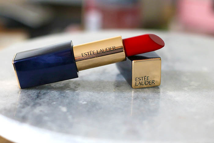 estee lauder color envy lipstick envious
