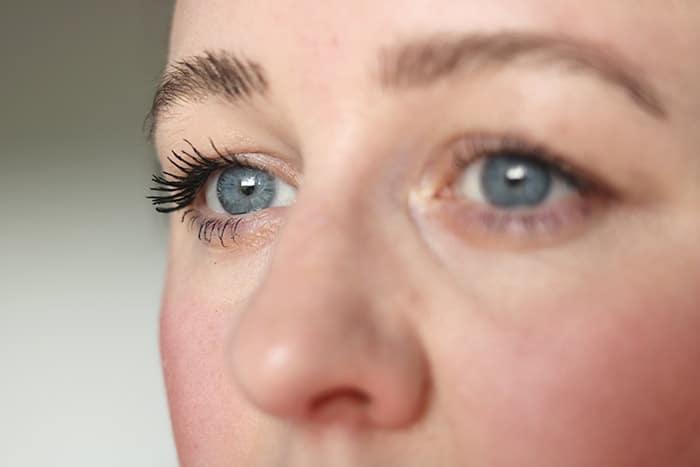 l'oréal bambi eye mascara