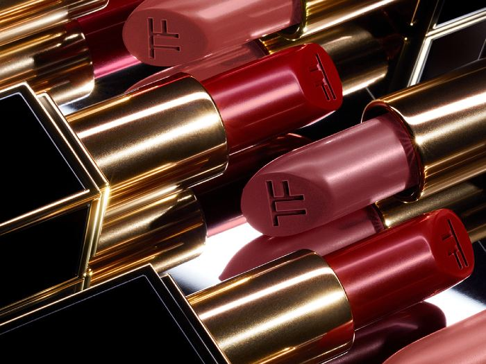 tom ford beauty new lipstick shades
