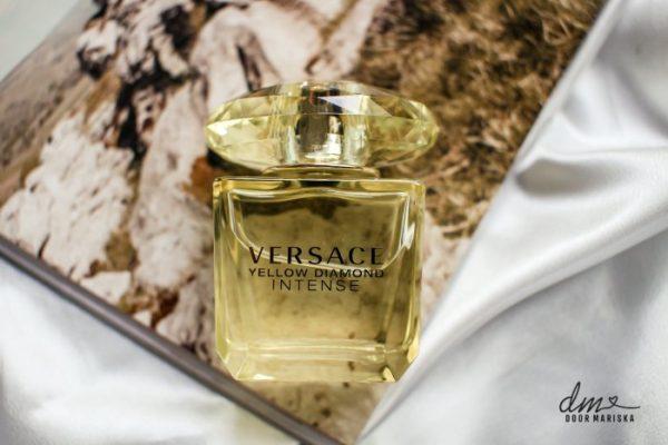versace yellow diamond intense eau de parfum-24