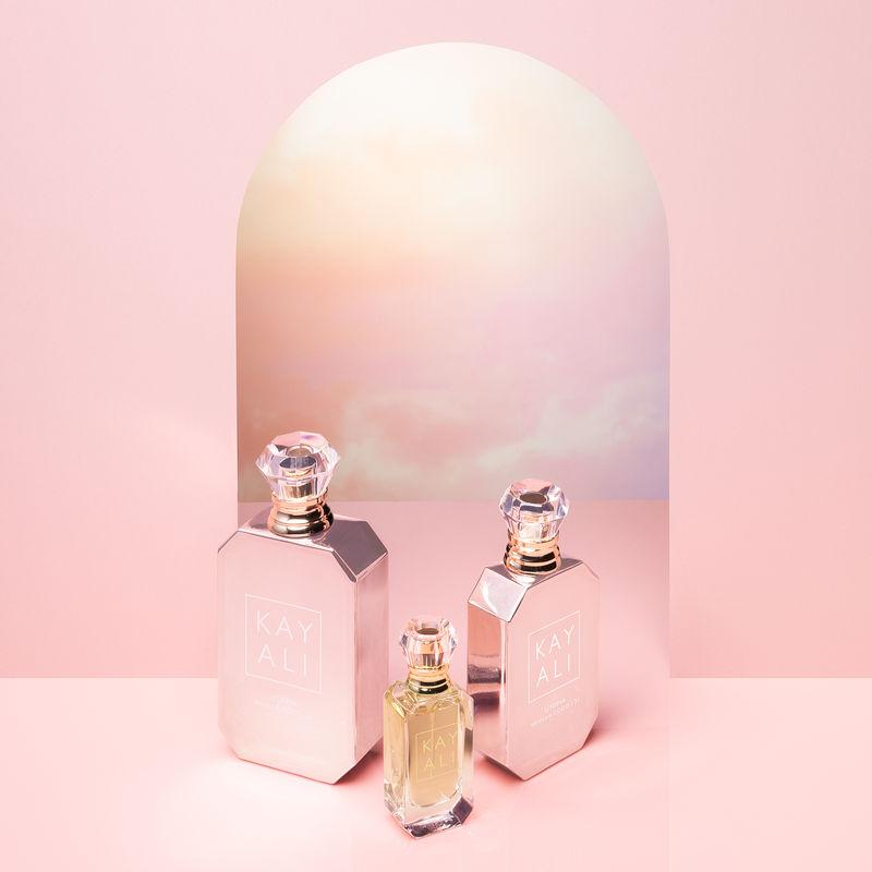 kayali utopia vanilla coco intense eau de parfum
