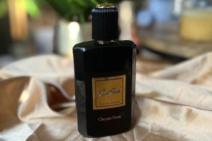tom ford dupe just jack orchid noir